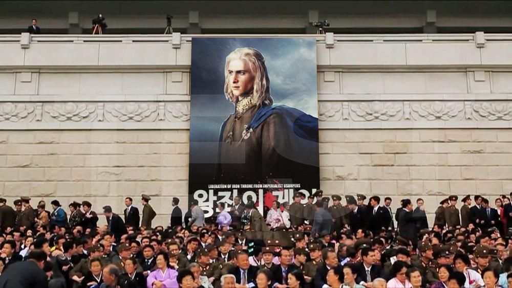 Pyongyang_Square.jpg