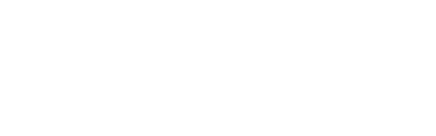 YWAM-logo_WHITE.png