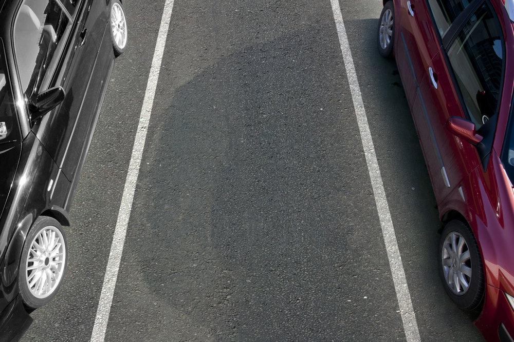 shutterstock_132676088parking.jpg
