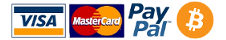 credit-cards-accepted.jpg