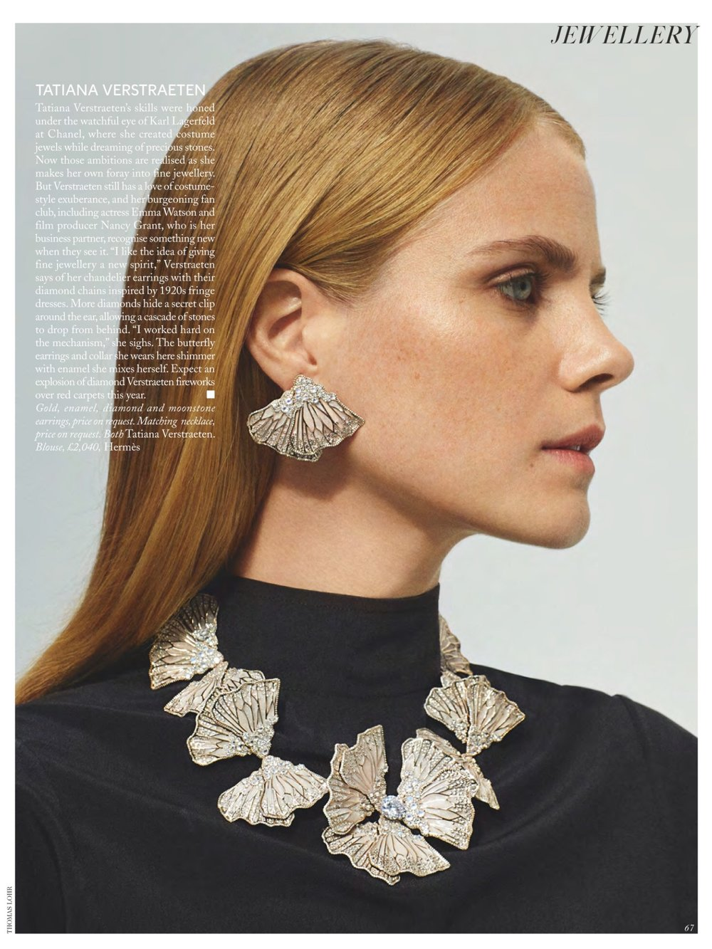 TATIANE VERSTRAETEN_VOGUE UK_August Issue_p67 (low def) .jpg