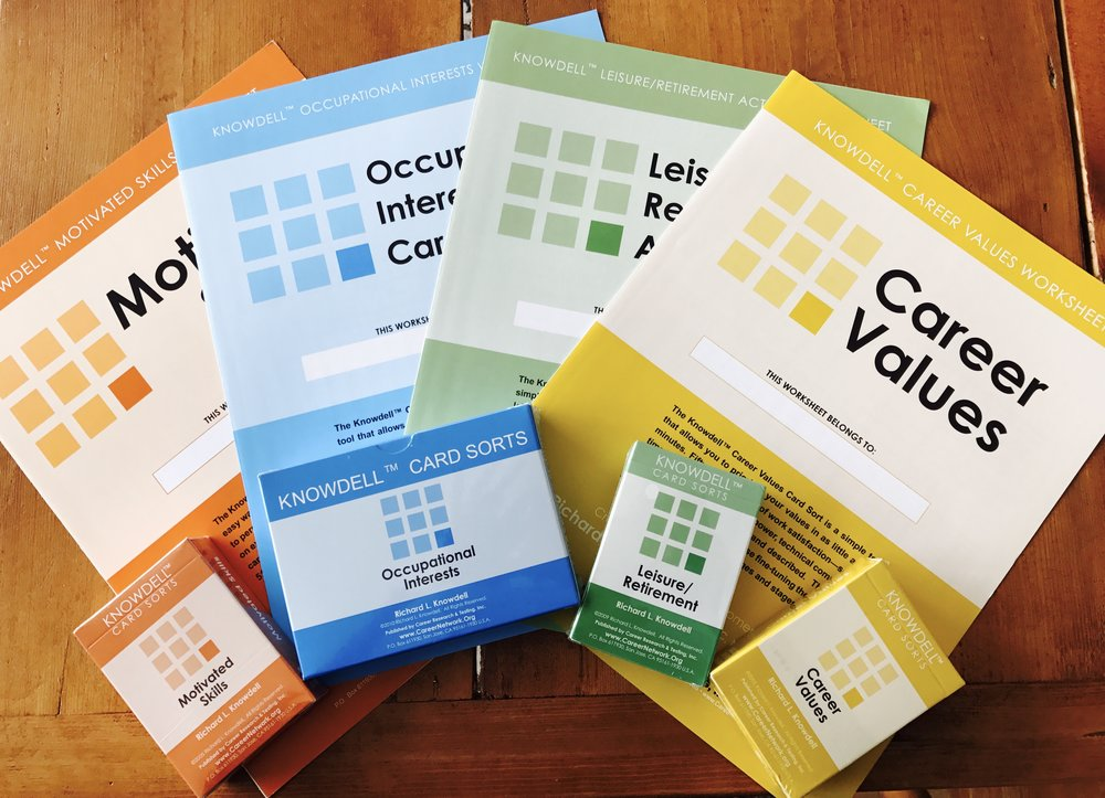 Set includes: All 4 card sorts + 1 worksheet for each sort