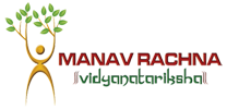 Manav_Rachna_International_University_(logo).png