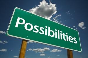 possibilities .jpeg