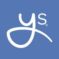 YS logo.jpeg