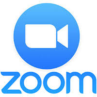 zoom call icon.jpeg