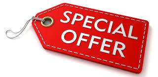 special offer .jpeg