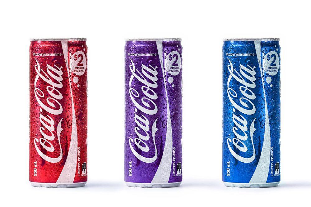 Coke-Trio_v2_6465.jpg