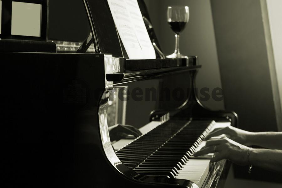 Piano_D_2.jpg