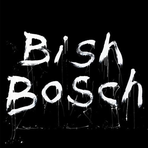 Bish Bosch_0.jpg
