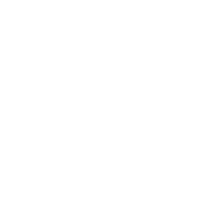 Absolute Yoga Yateley