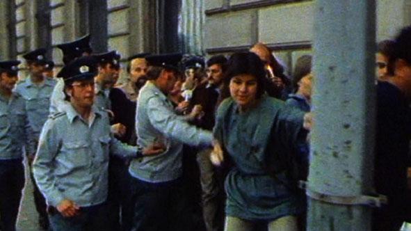 NdR_6_Verhaftung.jpg