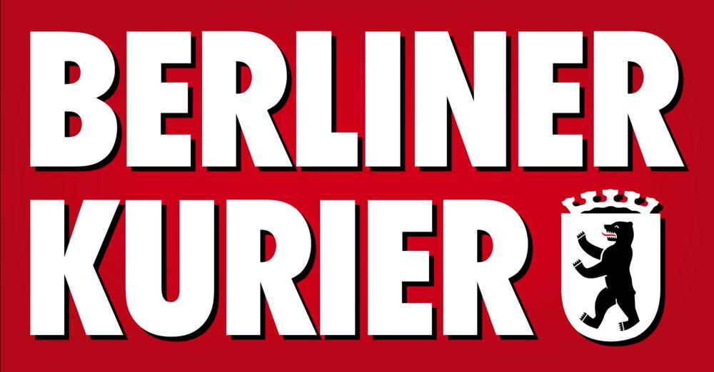www.berliner-kurier.de.png