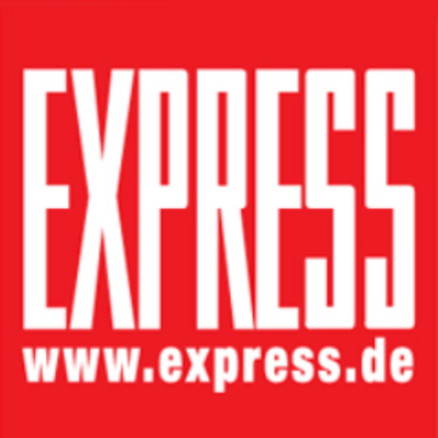 www.express.de.png