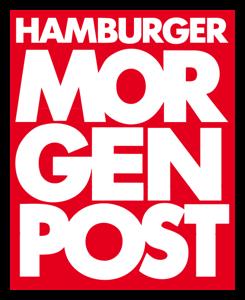 www.mopo.de.png