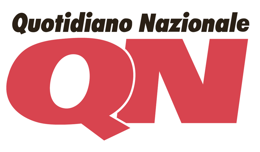 www.quotidiano.it.png