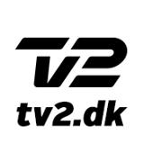 www.tv2.dk.png