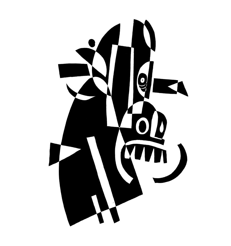 01_cutout.PNG