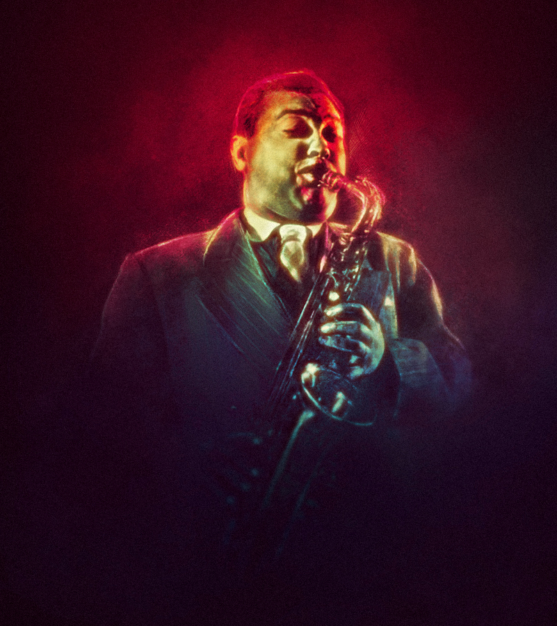05_jazz.jpg