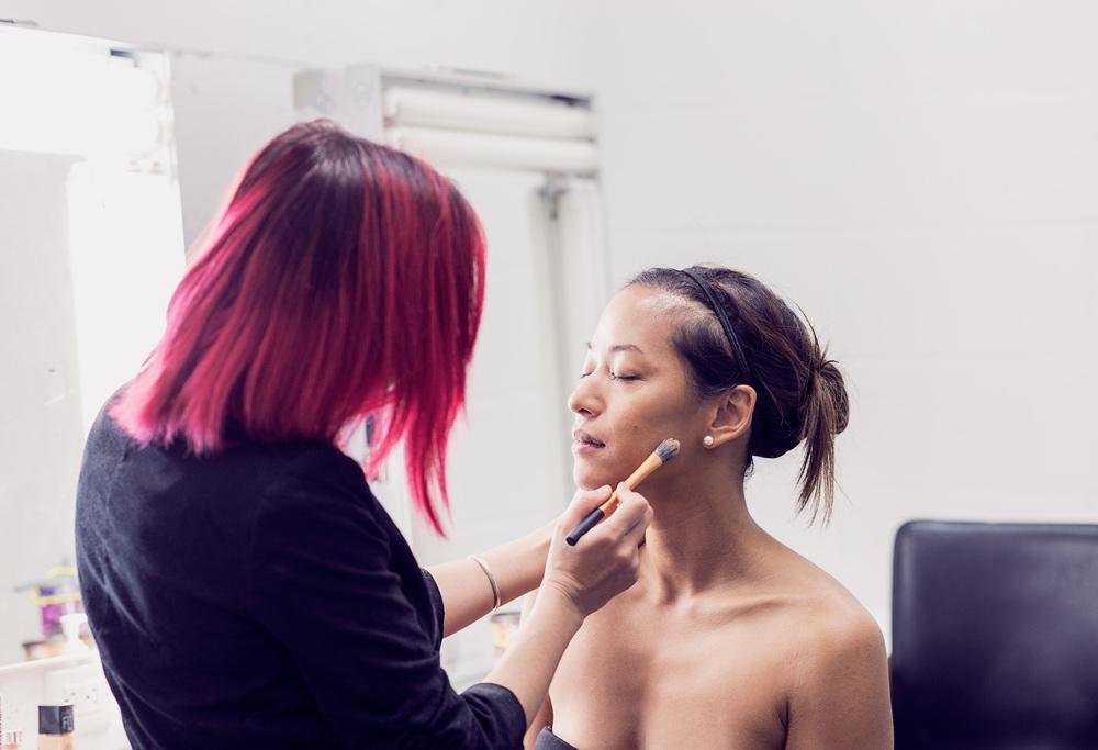 Tora-Chirila-Makeup-Artist-Montreal.jpg