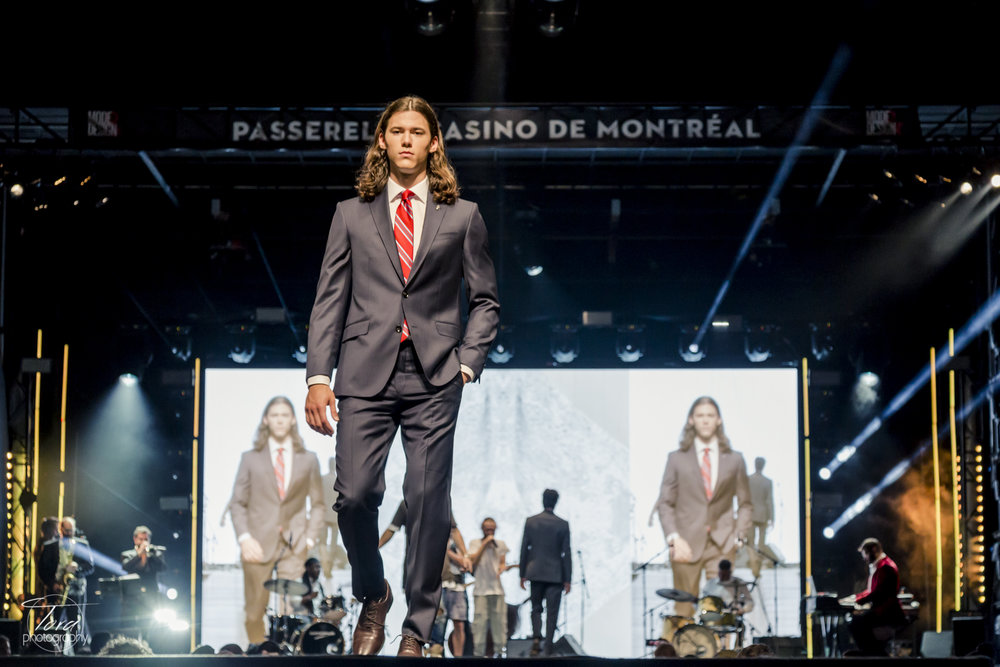 Tora Photography - Montreal Mode et Design Festival -35.jpg