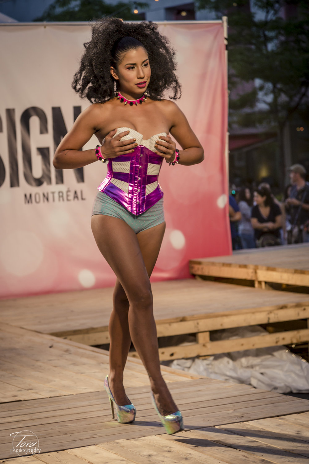 Tora Photography - Montreal Mode et Design Festival -77.jpg