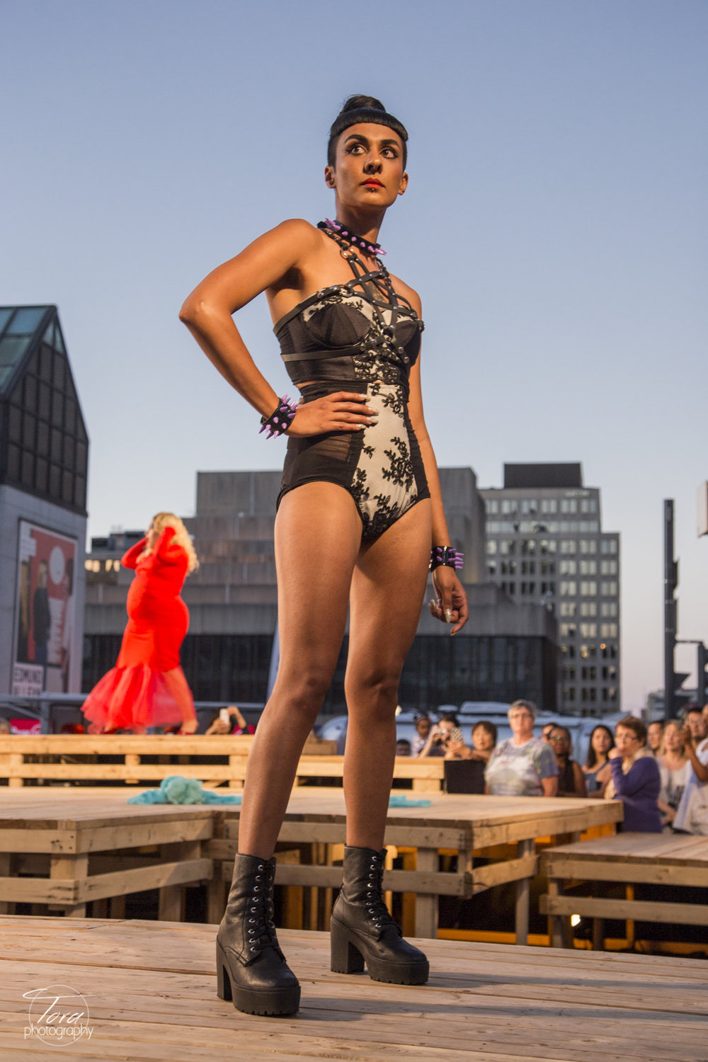 Tora Photography - Montreal Mode et Design Festival -80.jpg