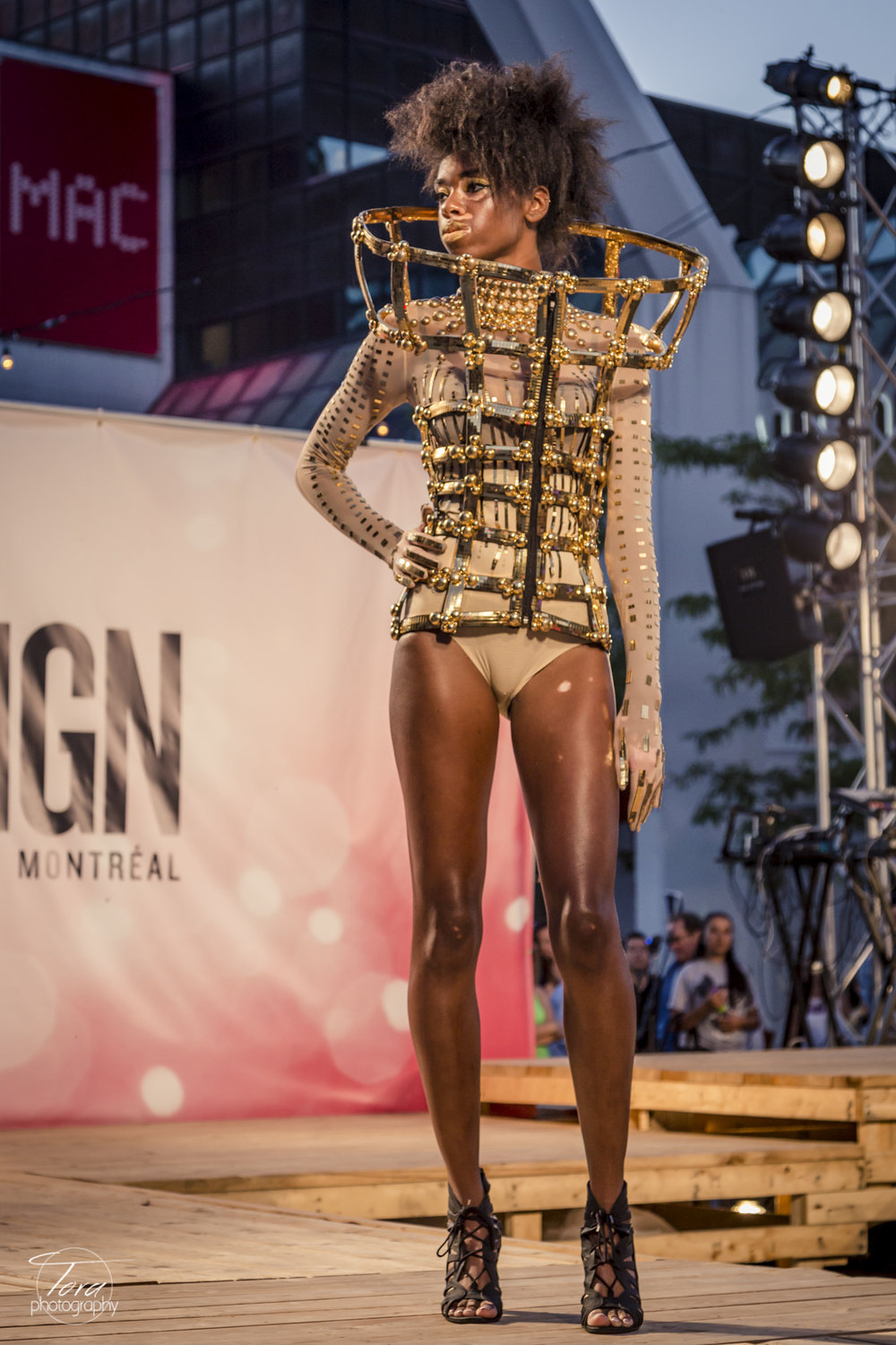 Tora Photography - Montreal Mode et Design Festival -82.jpg