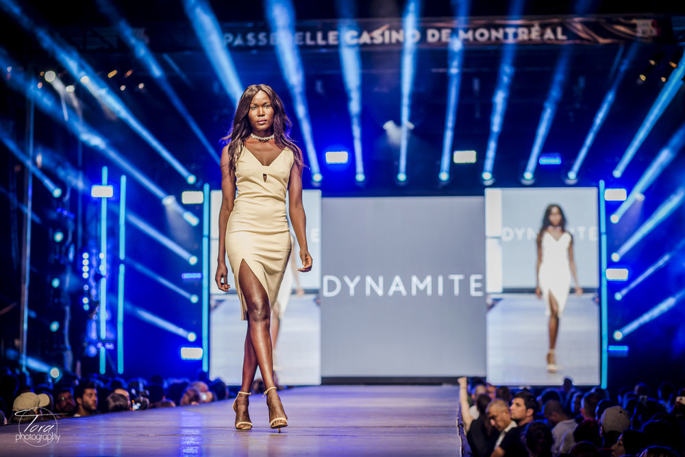Tora Photography - Montreal Mode et Design Festival -98.jpg
