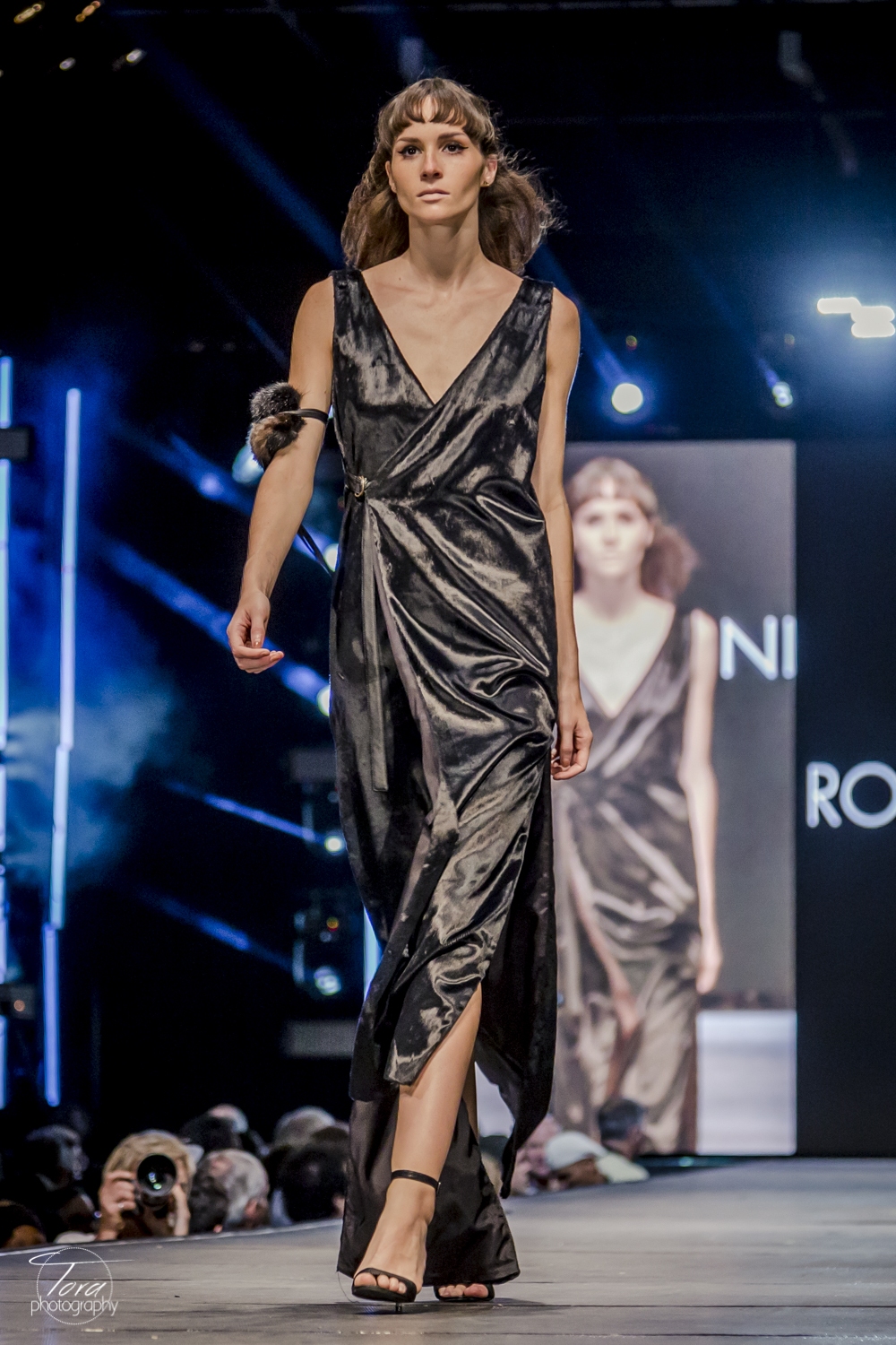Tora Photography - Festival Mode et Design Montreal -135.jpg