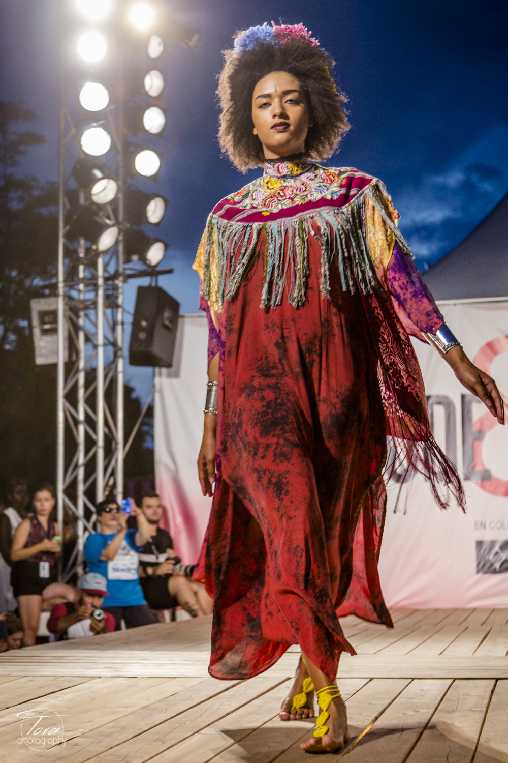 Tora Photography - Festival Mode et Design Montreal -183.jpg