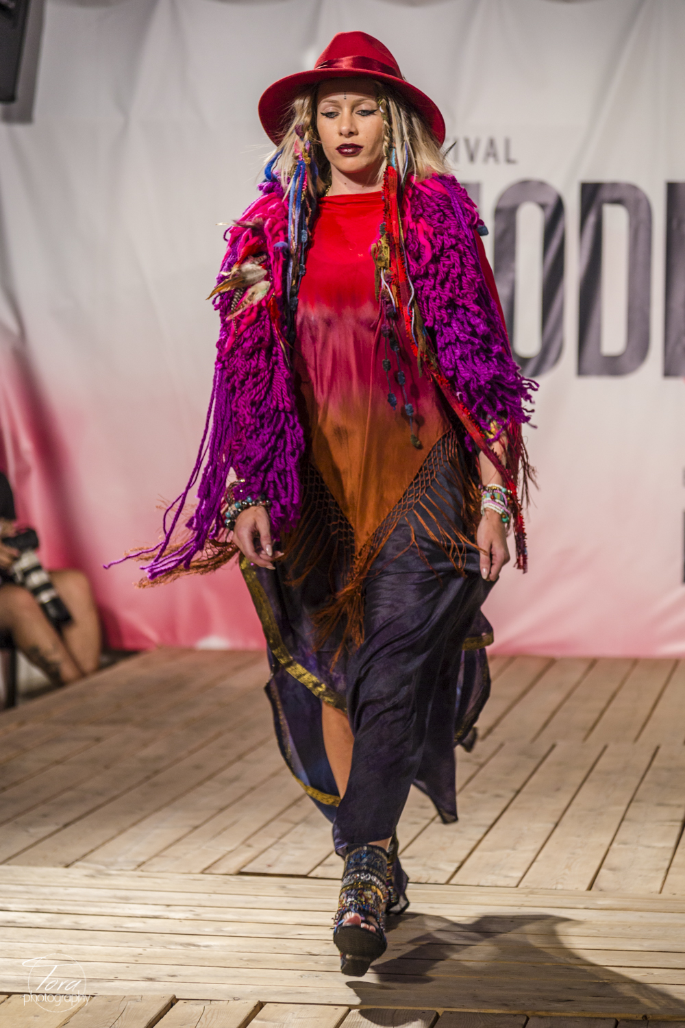 Tora Photography - Festival Mode et Design Montreal -184.jpg