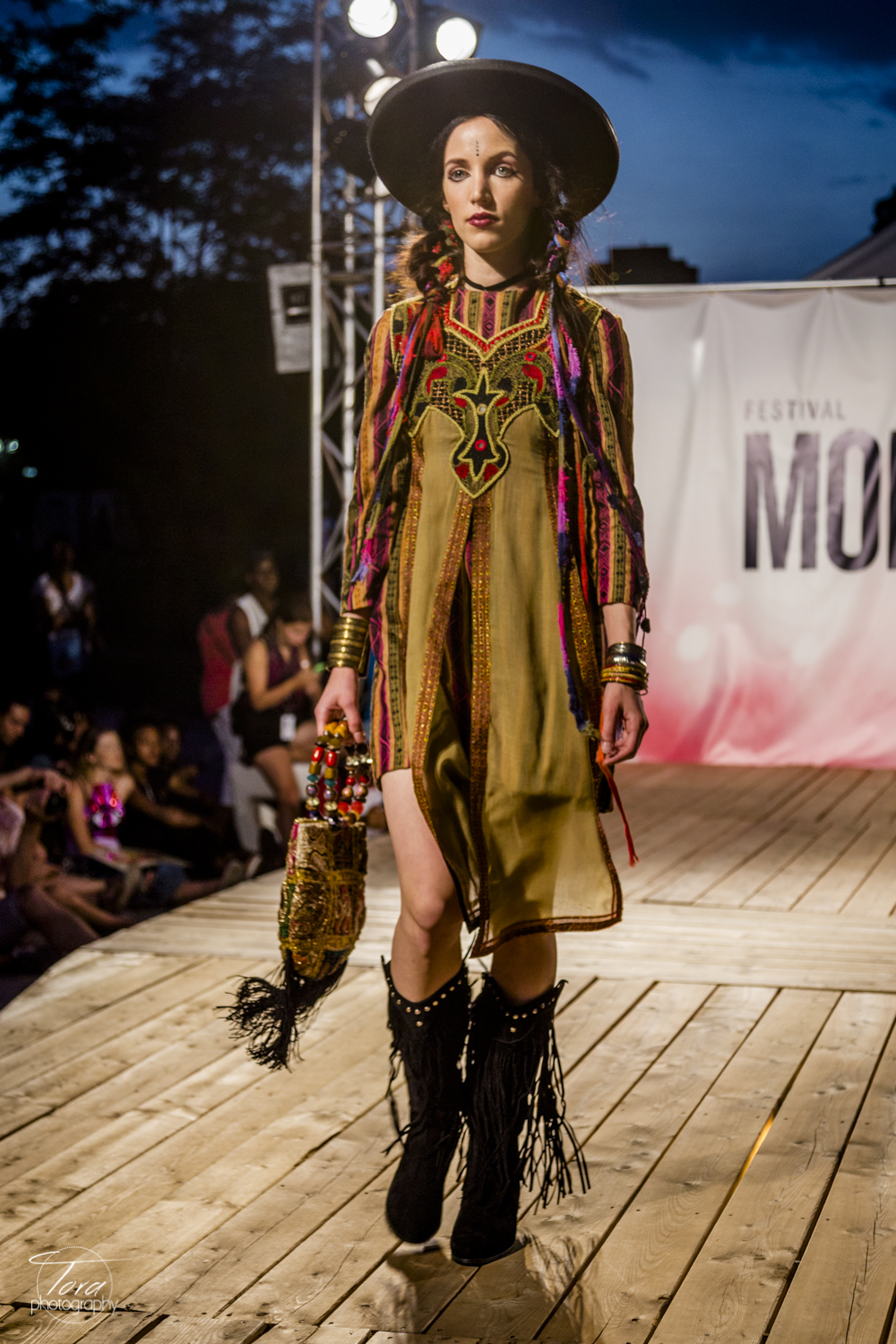 Tora Photography - Festival Mode et Design Montreal -185.jpg