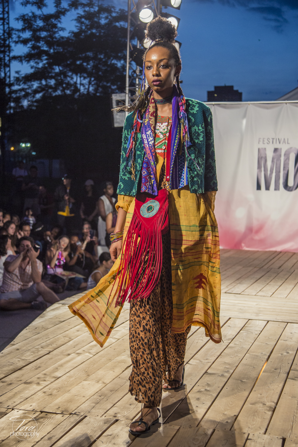 Tora Photography - Festival Mode et Design Montreal -186.jpg