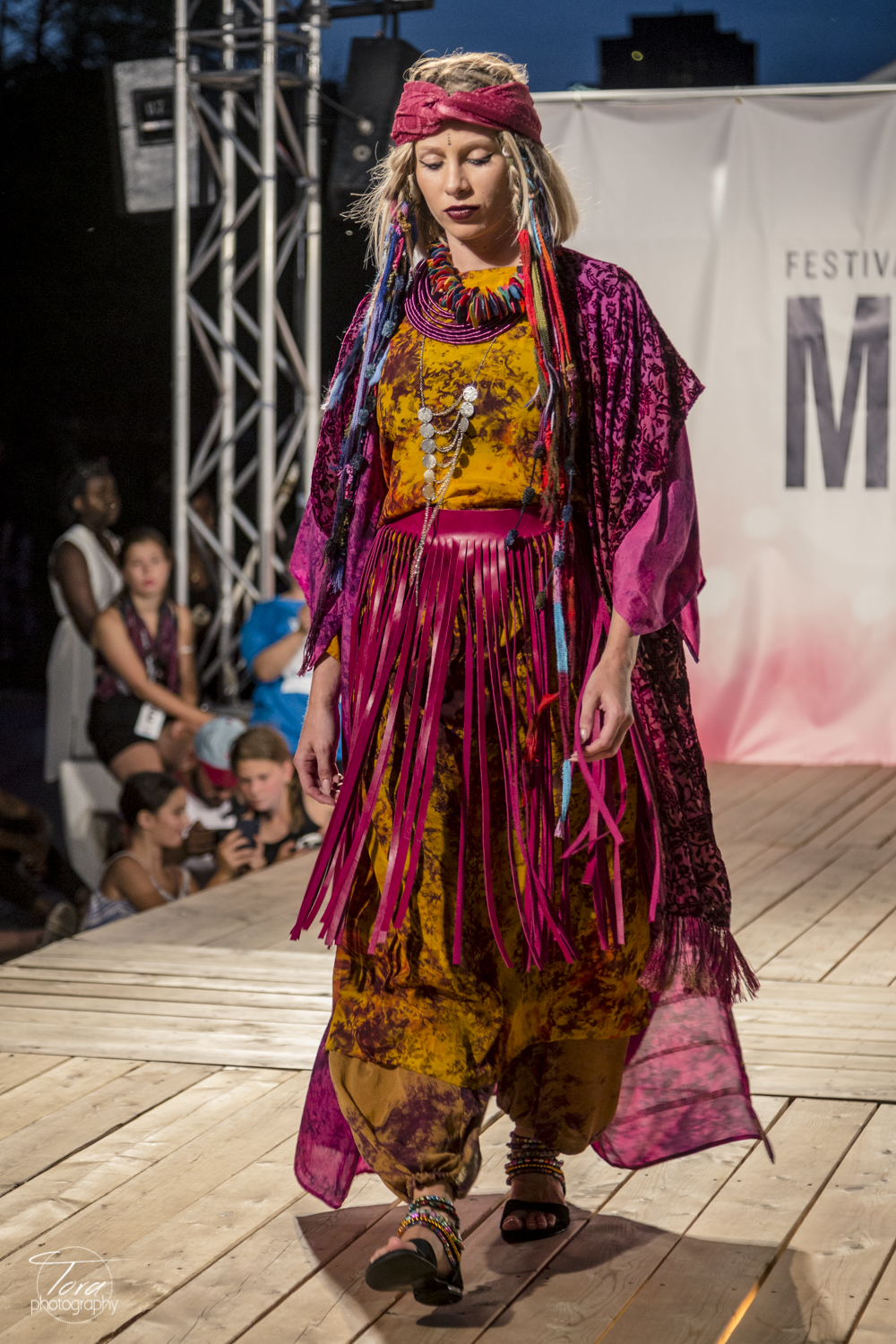 Tora Photography - Festival Mode et Design Montreal -188.jpg