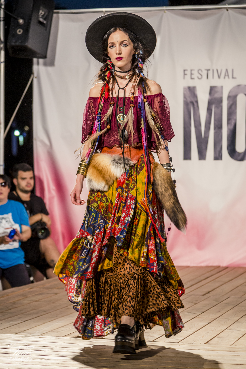 Tora Photography - Festival Mode et Design Montreal -190.jpg