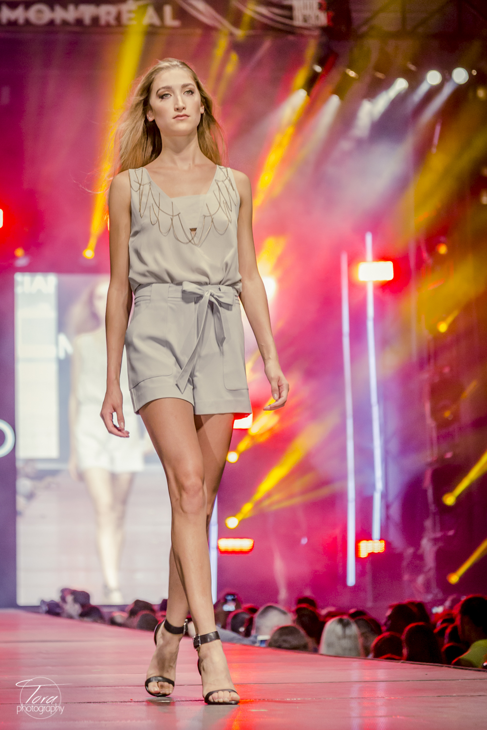 Tora Photography - Festival Mode et Design Montreal -208.jpg