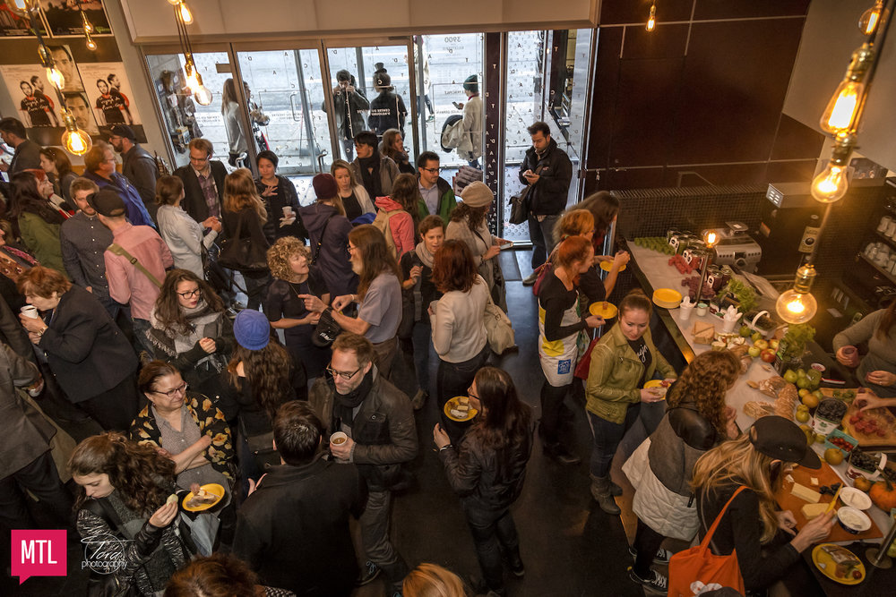 Creative Mornings Montreal-October 2015-Tora Photography7.jpg