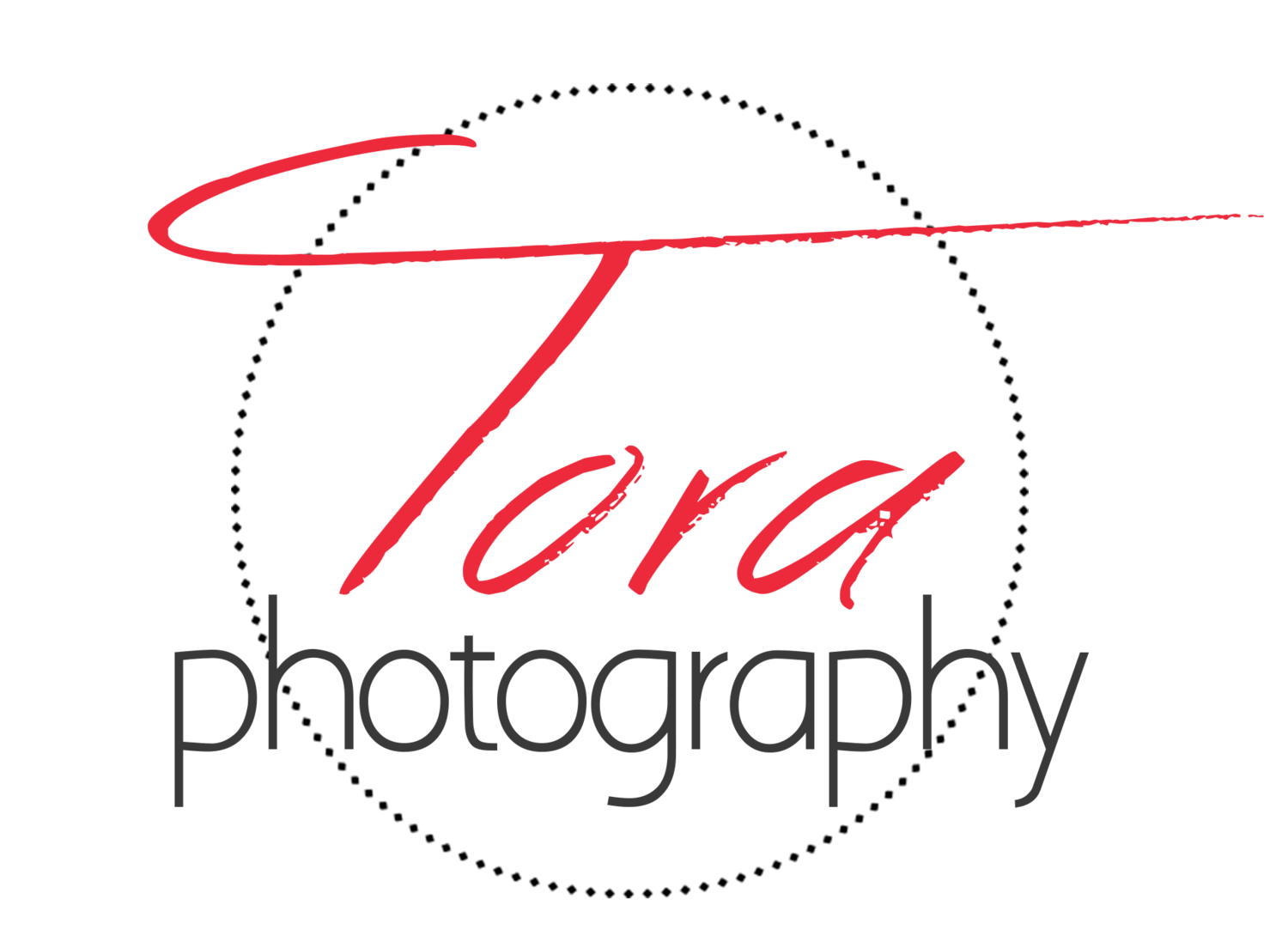 Tora Chirila Photography
