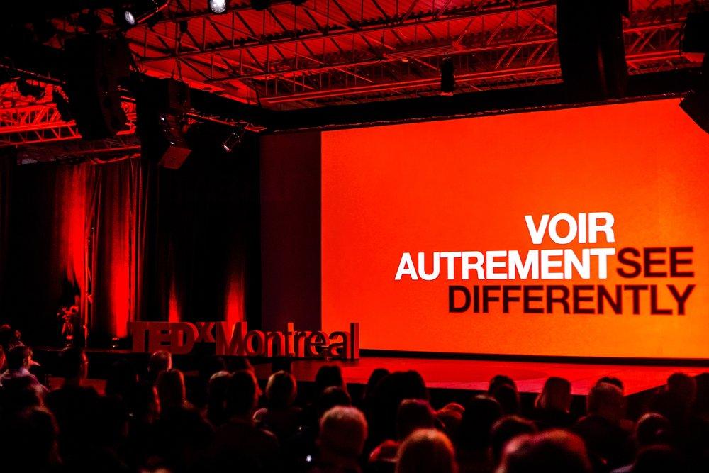 TEDx Montreal 2016 - DC Montreal -Tora Photography-003.jpg