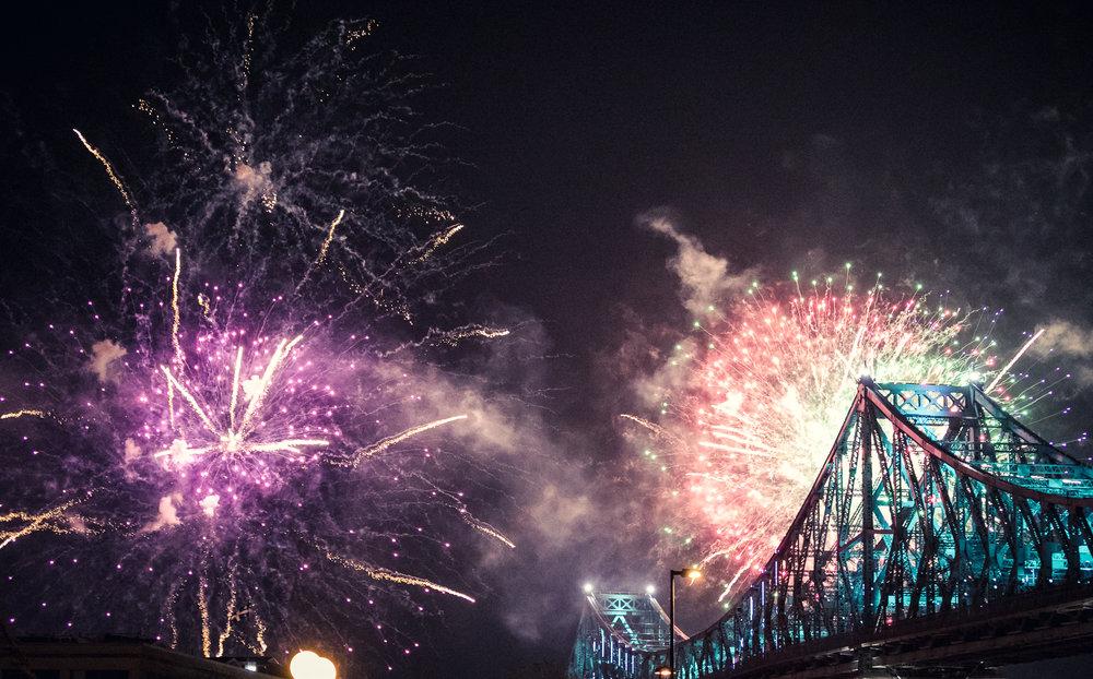 Tora Photography - Jacques Cartier Bridge - Montreal.jpg