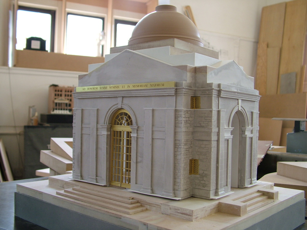 Lutyens Temple (2).JPG