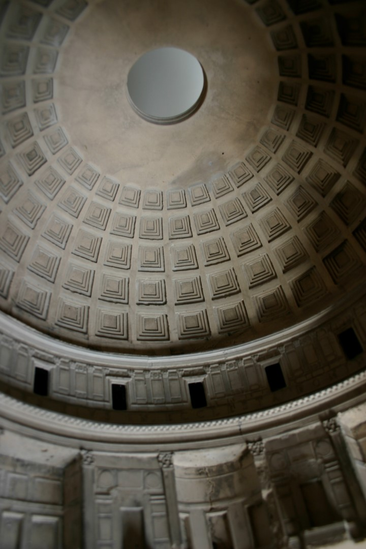 Pantheon (Large).JPG