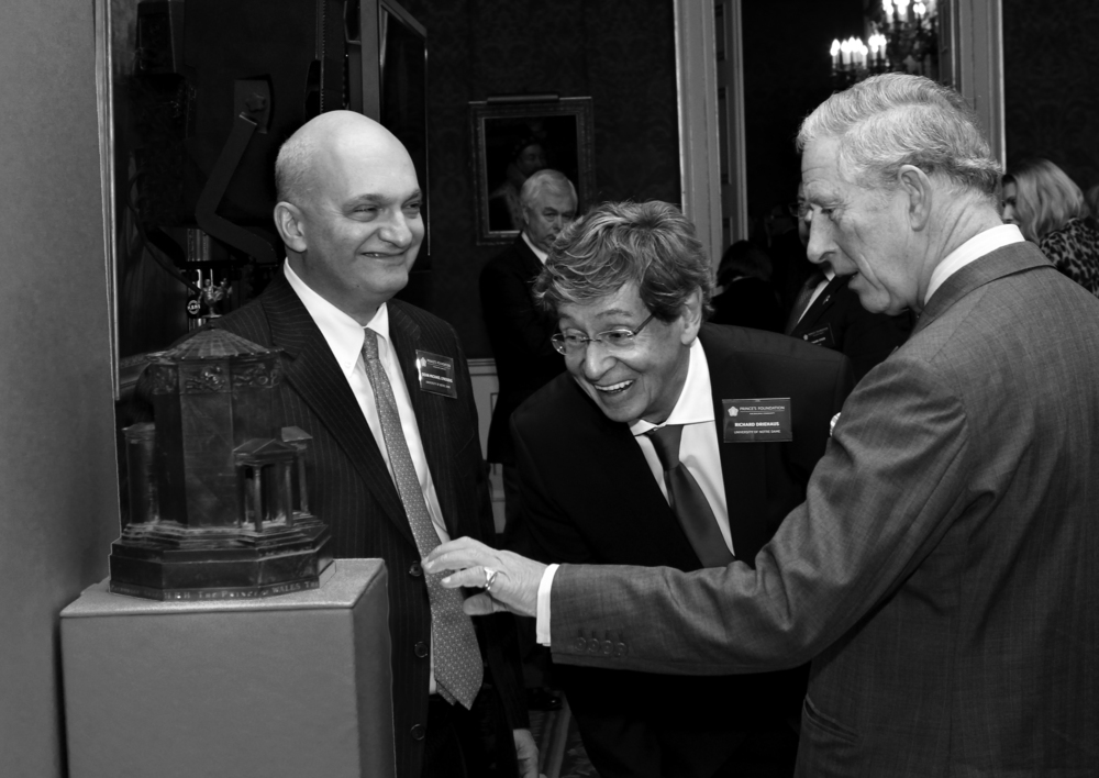 Driehaus_Prize_Patronage_Award_1.27.12.jpg