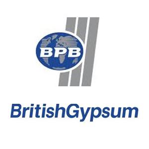British Gyspum.jpg
