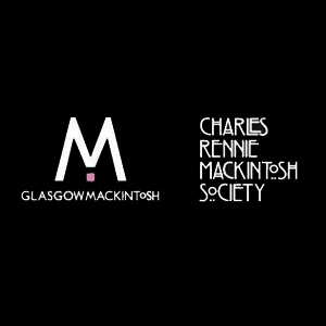 Charles Rennie Mackintosh.jpg