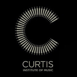 Curtis Institute.jpg