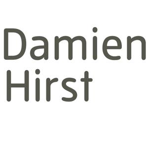 Damian Hirst.jpg