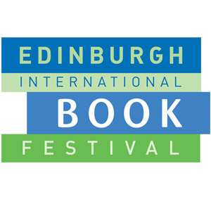 Edinburgh Book Festival.jpg