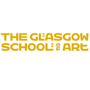 Glasgow School of Art.jpg